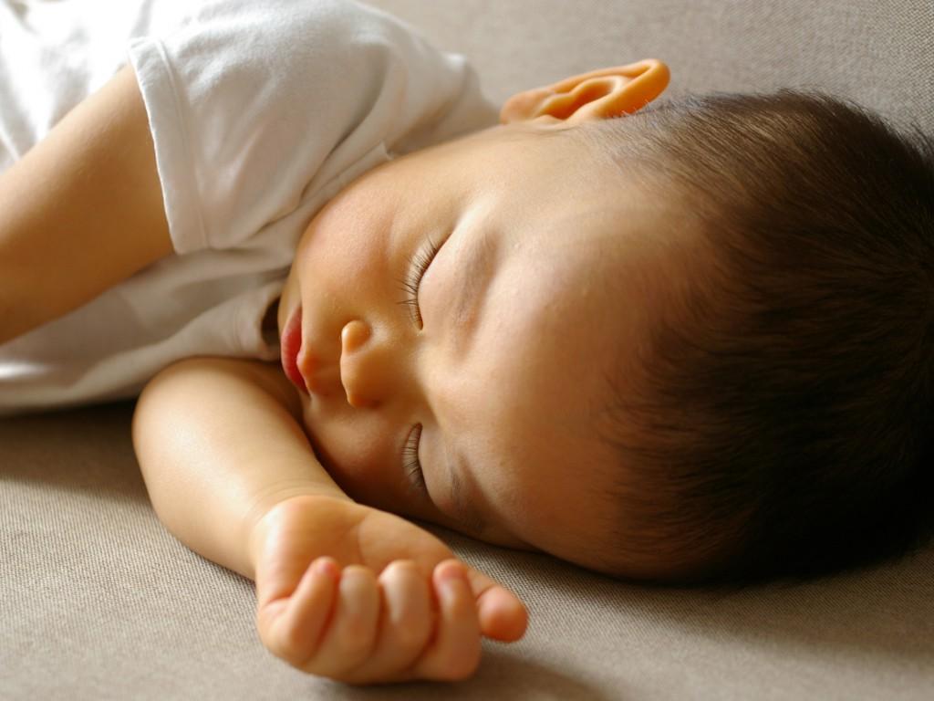 Bättre Sömn