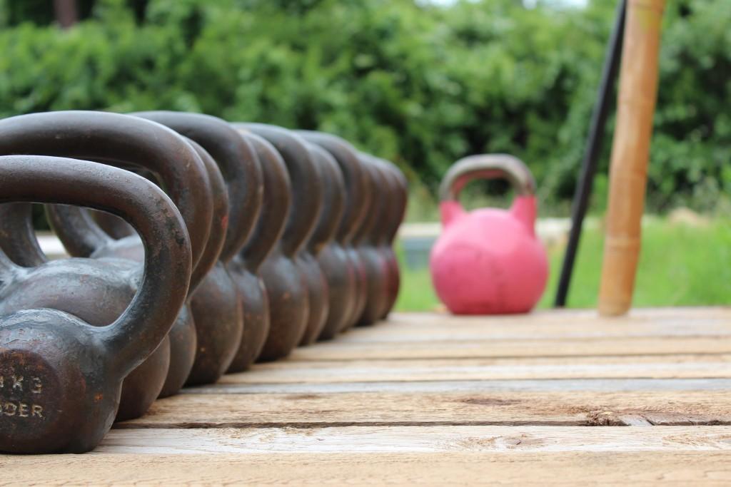gymmet motivation
