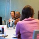 Nätverket som skapar lyckligare organisationer